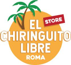 chiringuito_store
