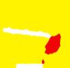 logo-astarbene-nero