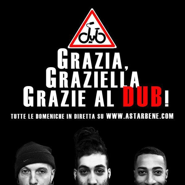 grazia_graziella_grazie_al_dub