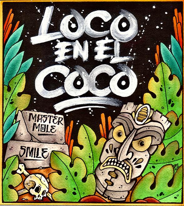 podcast-loco-en-el-coco-logo