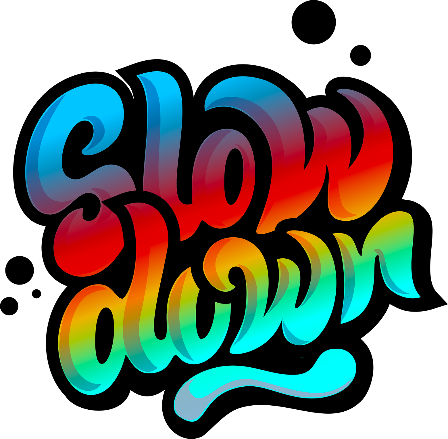 podcast-slow-down