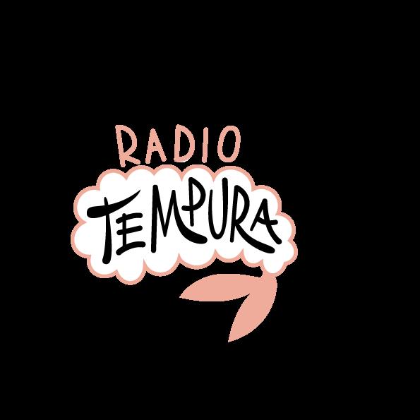 podcast-radio-tempura