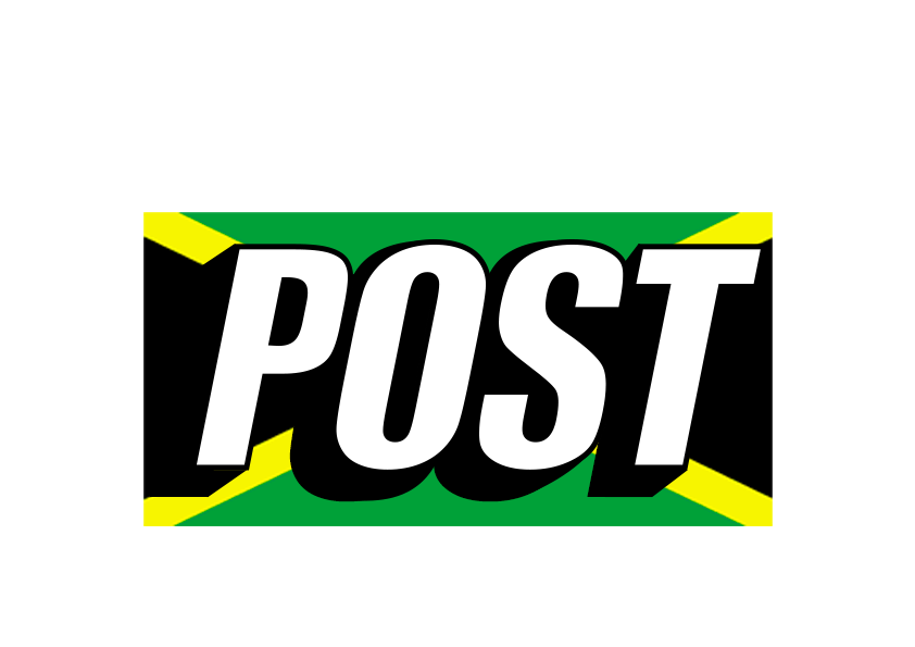 podcast-the-dancehall-post-logo