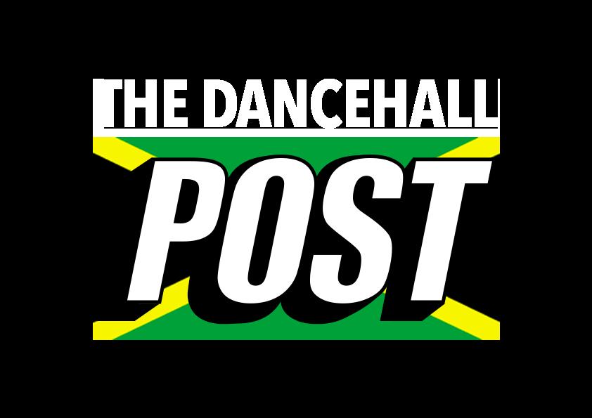 podcast-the-dancehall-post-logo