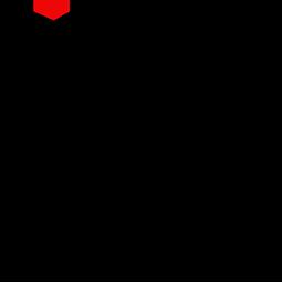 logo-piccolo