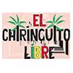 chiringuito_libre_roma