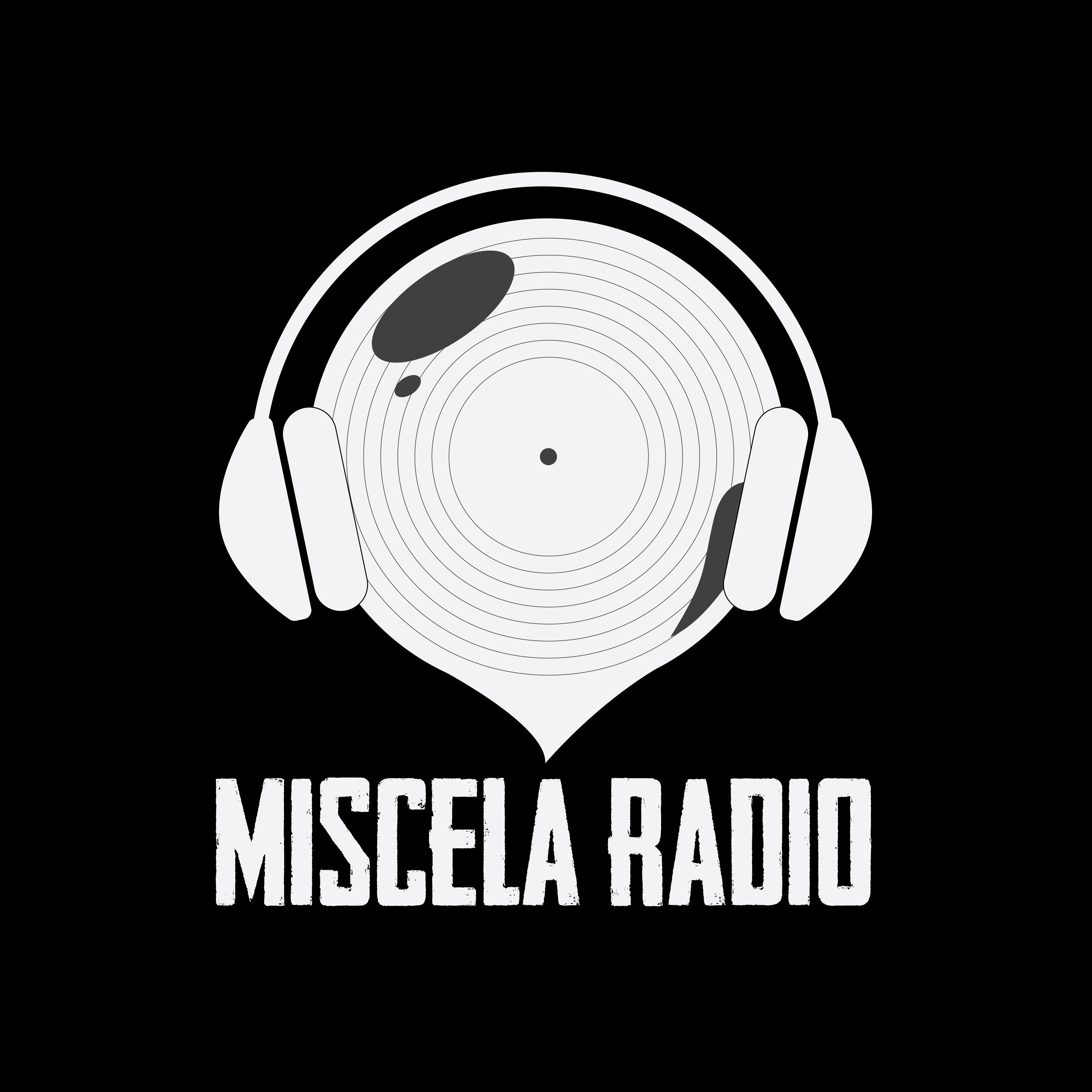 miscela_radio