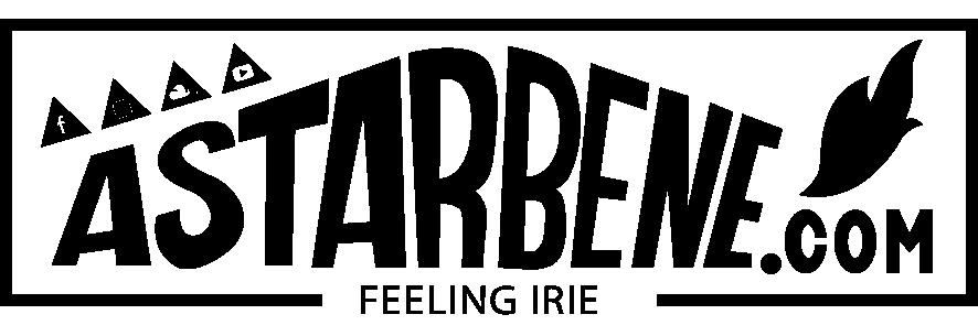 logo_astarbene_nero_full-01
